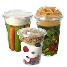 Grab N Go... im obsessed with getting my hands on these. Food PackagingPackaging ...
