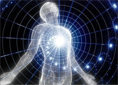 Just as humans are multidimensional beings, the planet herself exists in many dimensional existences at one time. Since we are all connected, to move to one consciousness or another required collective intention.Not all humans are capable of moving their consciousness through the fourth dimensional astral realms and into the fifth dimensional frequency.