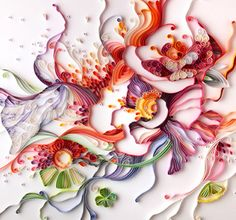 another Yulia Brodskaya's genius paper quilling art! http://pinterest.com/pin/create/bookmarklet/?media=http%3A%2F%2Fwww.artyulia.com%2Fmedia%2Fimages%2FIllustration%2FPAPERgraphic%2Fpaper-44.jpg&url;=http%3A%2F%2Fwww.artyulia.com%2Findex.php%2FIllustration%2FPAPERgraphic%2F2%23&alt;=alt&title;=Yulia%20Brodskaya%20%3A&description;=Describe%20your%20pin