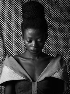 Jojo Abot is one of most exciting African musicians you need to hear.