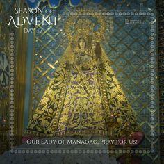 Advent Prayers, Advent Season, Pray For Us, Our Lady, Christianity, Tower, Faith, Seasons, Christmas