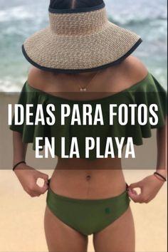 Portrait Photography Poses, Tumblr Photography, Photography Tutorials, Photography Tips, Beach Poses, Insta Photo Ideas, Poses For Photos, Photos Tumblr, Fashion Poses