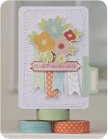 A Project by Justlulu from our Cardmaking Gallery originally submitted 07/09/12 at 09:19 AM