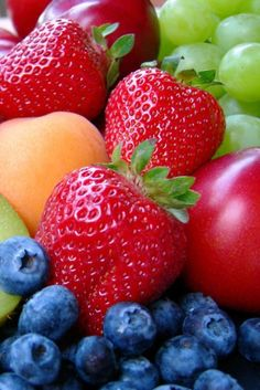 eat more #fruit. #nutrition #health #fitness