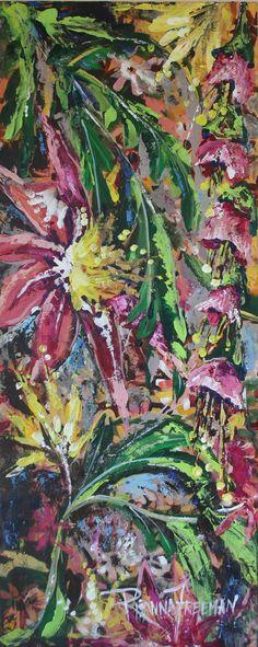 Tropical Garden Maintaining tropical indoor plants is not always easy. It is … - Modern Tropical Garden, Tropical Plants, Garden Plants, Indoor Plants, Types Of Shutters, Garden Of Eden, Plant Species, Exotic Plants, Houseplants