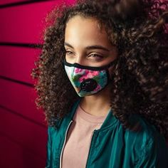 Vogmask, the premier filtering face mask, offers options of N99 filter, active carbon and exhale valve in the first ever stylish reusable mask. Best Air Filter, Flu Mask, Facial, Safety Mask, Fashion Mask, Women's Fashion, Womens Bodysuit, Mouth Mask, Shopping