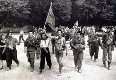 Per il 70esimo anniversario della LIBERAZIONE DI FIRENZE: non dimenticare, capire... un video eccezionale da vedere e rivedere...  Venite a leggere tutto questo su IL LESTO, blog di Resistenza Umana Permanente, vi aspettiamo!