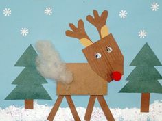 """From exhibit """"1 - Rudolph""""  by McHenry1"""