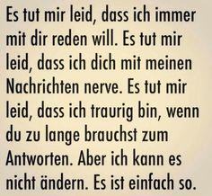 -.- true story