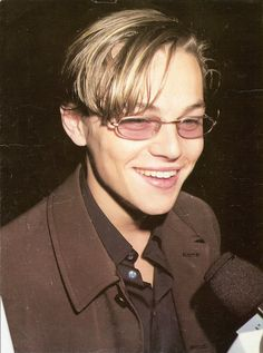 Leonardo Dicaprio Photos, Leonardo Dicapro, Leo Men, Perfect Boy, Film Stills, Celebs, Celebrities, Man Crush, Cute Boys