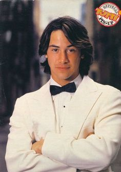 Keanu Reeves' Style Evolution, From Grunge Heartthrob To Ageless Wonder Keanu Reeves John Wick, Keanu Reeves Young, Keanu Charles Reeves, Outfits Casual, Mode Outfits, Sean Leonard, Arch Motorcycle Company, Keanu Reaves, Alan Rickman