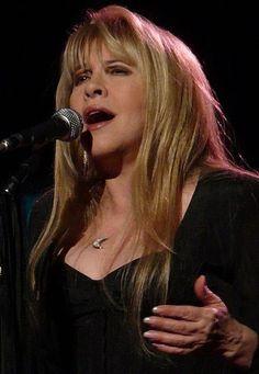 Stevie Nicks home on sale for $1.7M   News Trends PH