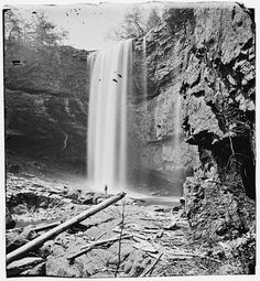 4 OCTOBER 13 (OLD PHOTOS WEEK!) - before negatives, photographs were made on glass plates. This allowed images to be printed in multiple copies easily (used up to the early 20th Century)