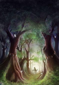 princesa-mononoke-5