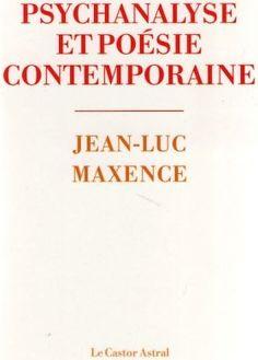 """Résultat de recherche d'images pour """"jean-luc maxence"""""""