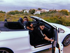 Abraham Mateo, San Fernando, Pop Singers, Instagram, Pie, Random, Music, Spanish, Creative