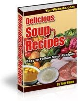 Cooking & Recipes - Welcome to books2c.com