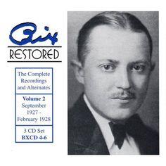 Bix Beiderbecke - Bix Restored Vol 2 Bix Beiderbecke, Music Games, World History, Einstein, Jazz, Restoration, Best Deals, Books, 1920s
