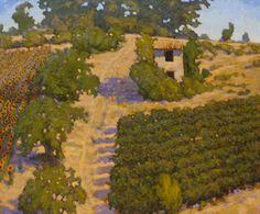 Cabanon, Provence
