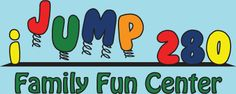 iJump 280 Family Fun Center - Offer open play and parties