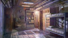 bunker | Explore bunker on DeviantArt