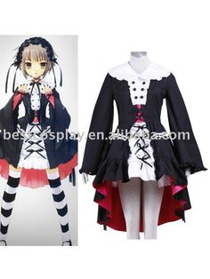 cosplay costumes - Google Search