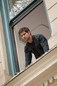 "Grimm ""Goodnight, Sweet Grimm"" S2EP22"