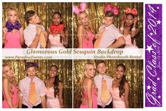 #Photobooth #PartyRentals by http://www.paradiseevents.com/photo-booth-rental/ #PhotoboothVancouver