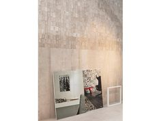 Concreto Cinza 30x60 Floor and Wall Tiles | TileSpace - Tiles.co.nz