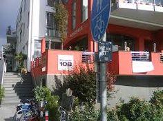 Bildergebnis für niederdollendorf restaurant rheingenuss