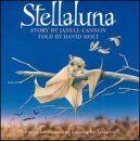 Stellaluna, 1996 Grammy Awards Childrens - Best Spoken Word Album For Children winner, David Holt, narrator. David Holt, Steven Heller & Virginia Callaway, producers. #GrammyAwards #GoodMusic #Music