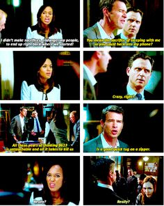 Jake , Olivia and Fitz- O i love this scene - Flesh and Blood -Season 3 Episode 17 Tv Show Quotes, Movie Quotes, Scandal Season 3, Olivia And Fitz, Scandal Quotes, Tony Goldwyn, Olivia Pope, Sweet Quotes, Music Tv