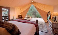 Veja o post completo: www.portobello.com.br/blog/viagem/acampando-com-luxo/