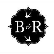 Eros Wedding Logo