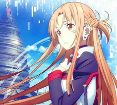 Sword Art Online -Ordinal Scale- OST – Catch the Moment [MP3]