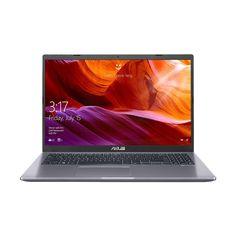 Asus teknik servisi Çankaya merkezimizde tüm Asus laptoplar için garantili hizmetler sunmaktayız. Servisimizde yapılan tüm hizmetler garantili ve faturalı olarak sağlanmaktadır.