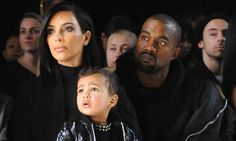 The superstar couple welcome North West's sibling on Saturday in a Twitter post