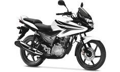 Honda CBF 125 http://www.insella.it/listino_moto/honda-cbf_125