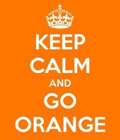 Agent orange copd