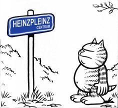 Wil je ook je eigen straat, steeg, hof, laan, plein, dreef, plein, heuvel, weg, oever, baan, park, singel of gracht? Steun HEINZ op http://cinecrowd.com/nl/heinz