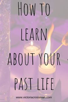 I am so excited about the past life reading work I've been doing. When I do past life readings for people, I weave a comprehensive tale and show you where your soul has been and what's being carried into the present from that lifetime. Spiritual Power, Spiritual Growth, Wiccan Magic, Pagan, Magick Book, Witchcraft, Tarot Card Spreads, Past Life Regression, My Past Life