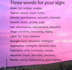 Life, Death and Gemini Horoscope – Horoscopes & Astrology Zodiac Star Signs Zodiac Sign Traits, Zodiac Signs Astrology, Zodiac Signs Horoscope, Zodiac Horoscope, Horoscopes, Astro Horoscope, Horoscope Memes, Zodiac Memes, Zodiac Facts
