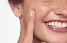 Double Cartilage Piercing, Dermal Piercing, Peircings, Tragus, Septum, Tongue Piercings, Cartilage Piercings, Belly Rings, Nose Rings