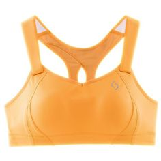 bf33f0d60e Moving Comfort Juno Sport Bra Most Common