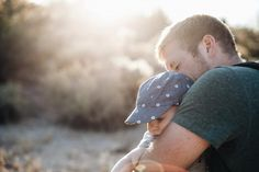 ❕ Man Hugging the Baby in Blue Floral Fitted Cap during Daytime - download photo at Avopix.com for free    🆗 https://avopix.com/photo/32904-man-hugging-the-baby-in-blue-floral-fitted-cap-during-daytime    #people #happy #man #person #happiness #avopix #free #photos #public #domain