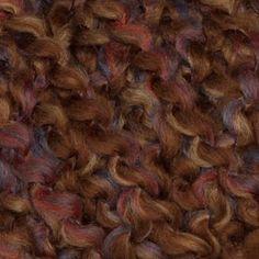Lion Brand Homespun Yarn (338) Nouveau