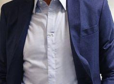 Roberto Justus #robertojustus @Roberto Justus suit: Alexandre Won @wonalexandre #alexandrewon