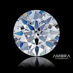 Amora Gems at Gold and Gems
