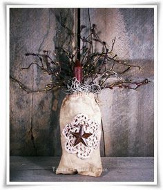 Free Primitive Graphics   Hand Made in America Country Graphics ...