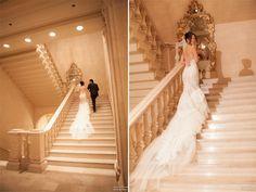 My dream dress Jana Williams, Paris Elopement, Dream Dress, Destination Wedding Photographer, Wedding Inspiration, Wedding Ideas, Wedding Dresses, Inbal Dror, Photography
